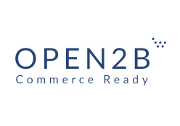 software ecommerce Commerce Ready