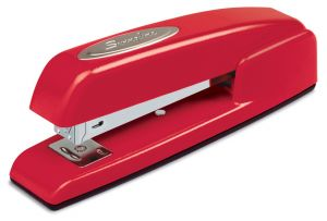 Swingline Stapler 25 Sheet Capacity