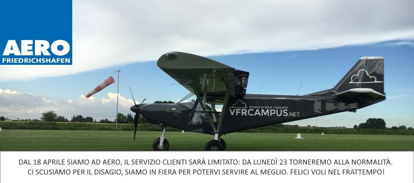 http://www.aero-expo.com/
