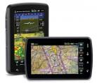 Portable-hand GPS