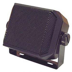 Altoparlante esterno per apparati fissi - 4W - 77x65x53 mm