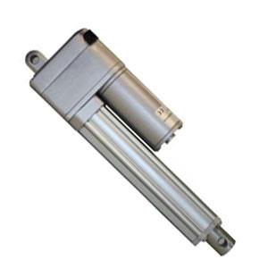 Attuatore Flap - lineare 100 mm