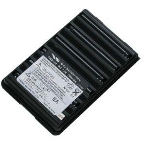 Batteria per VXA210 -- FNB64