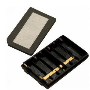 Batteria vuota per VXA210 - FBA-25