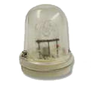 Corpo lampada alogeno SL3N