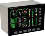 EMS-D120  - Dynon Avionics