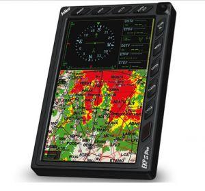 GPS EKP-IV