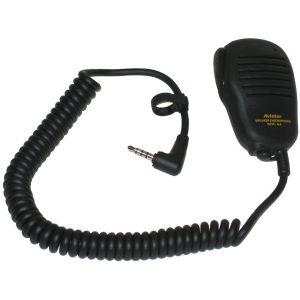 MH-44 Microfono VXA-200/210
