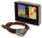 "Skyview SV-D1000A 10"" BUNDLE KIT"