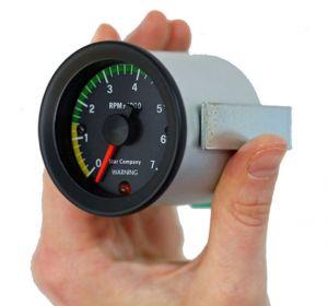 Contagiri diam. 52 mm  per motore Rotax 912/914
