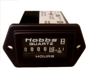 HONEYWELL HOBBS HOUR METER 85094 +