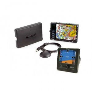 Gps EKP V EFIS KIT + Ultra EFIS kit