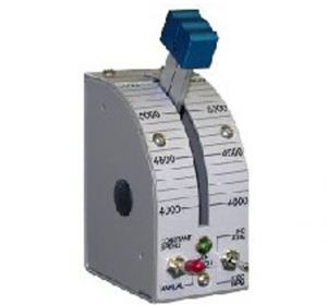 Leva potenziometro per eliche giri costanti- Fly Box