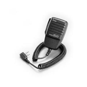 Microfono palmare HM-173 - per IC-A6-24-22-3