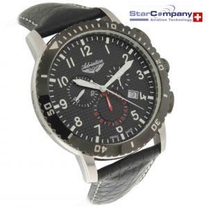 Orologio chrono da polso-1088.Y224CH
