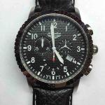 Orologio da polso-1088.Y224CHR - CHROME