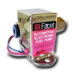 Pompa elettrica carburante - FACET 40105