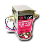 Pompa elettrica carburante - FACET 40108