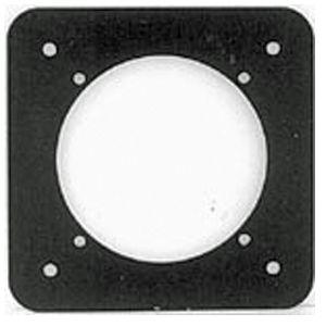 Reduction pour montage outils de 80 mm. a' 57 mm.