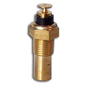 Sensore di temperatura olio 150° 10x1