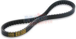 Cinghia trasmissione X special belt