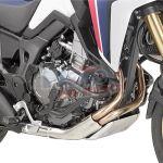 Paramotore specifico