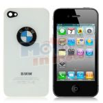 Cover BMW x IPhone 4