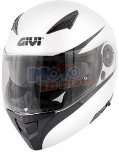 Modular Helmet X16 Voyager
