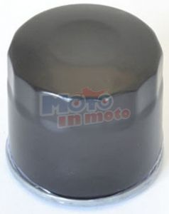 FFP011 FILTRO OLIO ATHENA DUCATI MONSTER 696 / ABS 2008-2014 700cc