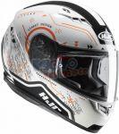 Helmet Full-face CS-15 Safa MC7