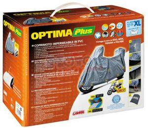 TELO COPRIMOTO COPRISCOOTER LAMPA BMW R 1200 GS ADVENTURE IMPERMEABILE FELPATO