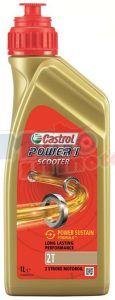 Olio Castrol Power 1 Racing 2t, 1 litro