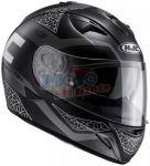 Helmet Full-Face TR-1 Tholos MC5SF
