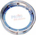 Cerchio ruota 3,00-3,5x10