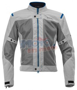 Jacket Ramsey my Vented 2.0