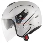 Jet Helmet 20.9 Fiberjet