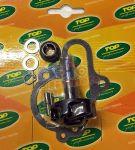 Kit riparazione pompa acqua am6