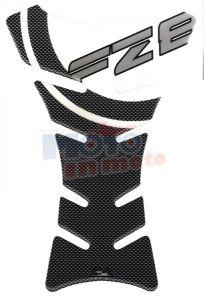 Tank protector adhesive FZ8