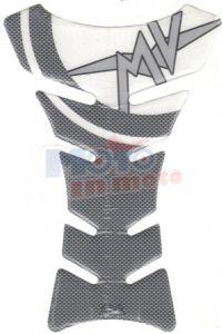 Tank protector adhesive MV
