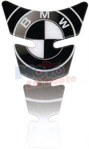 Adesivo parazip-paraserbatoio BMW