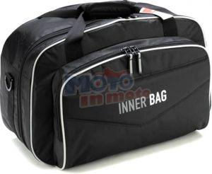 Borsa interna for valigie V46-V47-E460 E41-E360-E45-E470-E450-B47