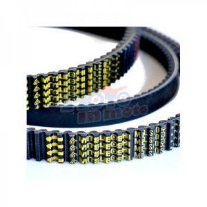 Belt di trasmissione