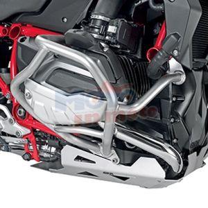 Kit specifico for montare il TN5108 / TN5108OX