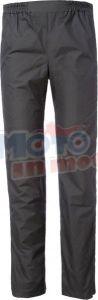 Pantalone antipioggia apribile Diluvio 535