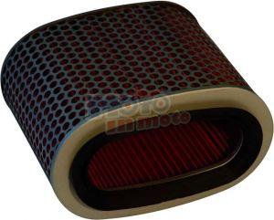 Filtro aria Y340