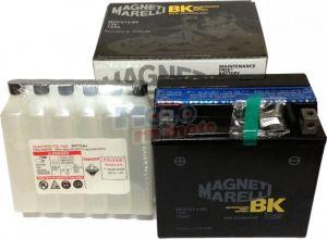 Battery MOTX14-BS 12V 12Ah con acido a corredo