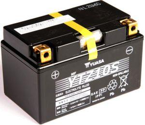Battery YTZ10S 12V 8.6 Ah