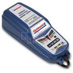 Manuntentore di carica e caricabatterie Optimate 5
