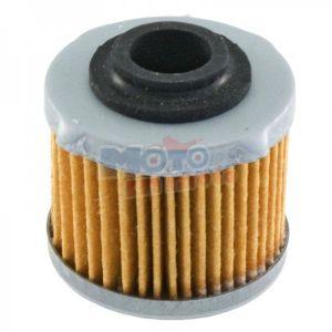 Oil filter COF086
