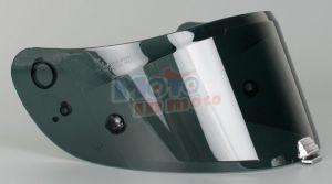 Visiera casco RPHA 10 Plus HJ-20P